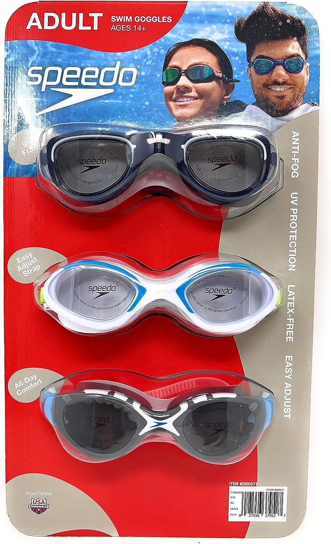 Color : Black and white myopia 700 /° Swimming goggles Gafas antiniebla impermeables HD Unisex Gafas planas para adultos profesionales de la miop/ía Gafas de nataci/ón