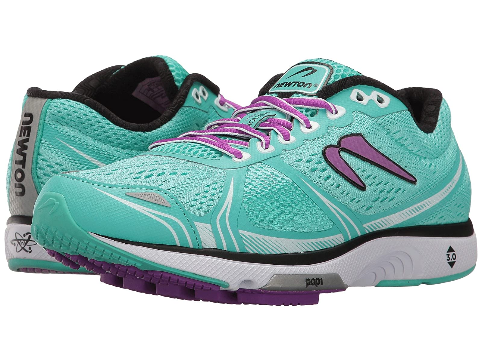 Newton Running Motion VICheap and distinctive eye-catching shoes