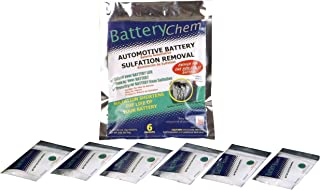 BatteryChem 0610786-995 Battery Rejuvenator