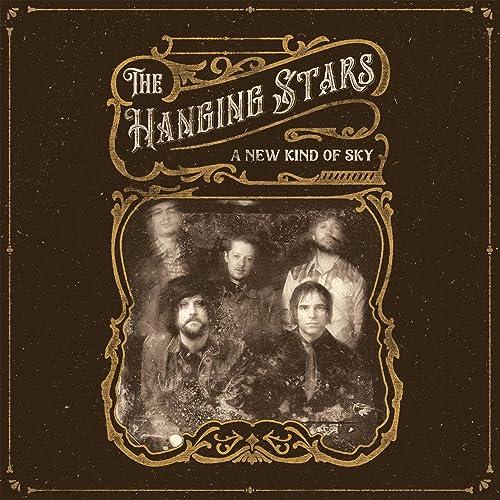 A New Kind of Sky de The Hanging Stars en Amazon Music - Amazon.es