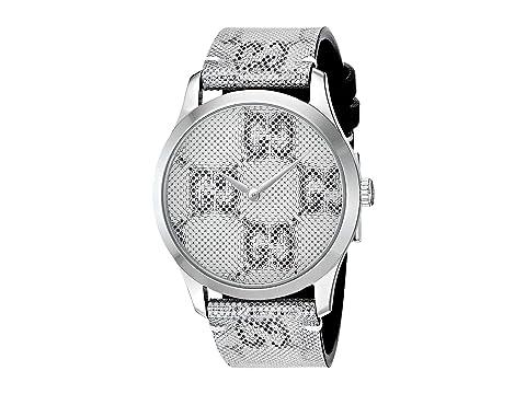 Gucci G-Timeless - YA1264058