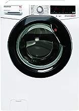 Amazon.es: Incluir no disponibles - Grandes electrodomésticos ...