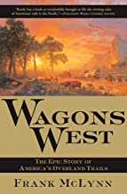 Best wagons west series ebook Reviews