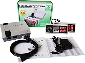 Best vintage nintendo game console Reviews