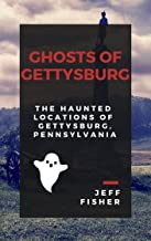 Best haunted places in gettysburg pa Reviews