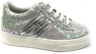 Amazon.it: scarpe Hogan - 22 / Scarpe / Bambine e ragazze: Moda