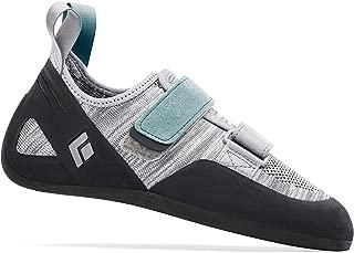 Black Diamond Momentum Climbing Shoe - Women's