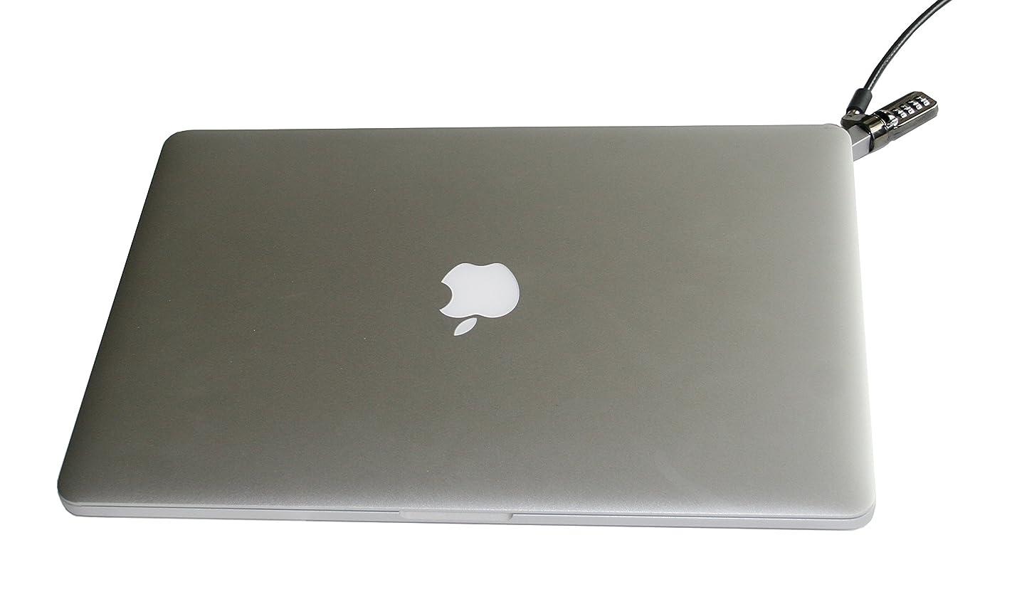 KGear Security Lock Bracket for Apple MacBook Pro Retina 13