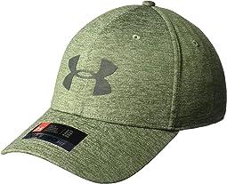 79d86821325 Moss Green Artillery Green