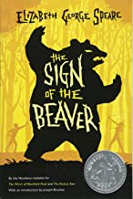 Best sign of the beaver book online Reviews