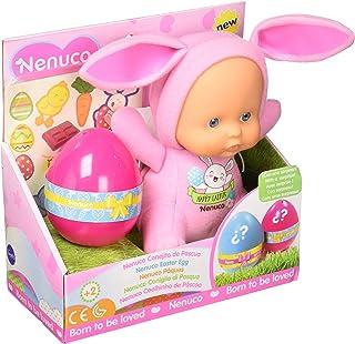 700015590 Nenuco Animal Costume 17 cm Maiale