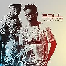 soul kulture ngeliny ilanga
