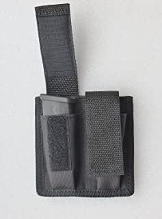 glock 42 magazine for sale