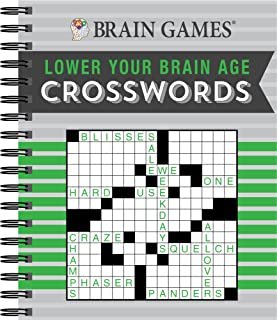Best ny times crossword places everyone Reviews