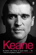 Best roy keane book Reviews