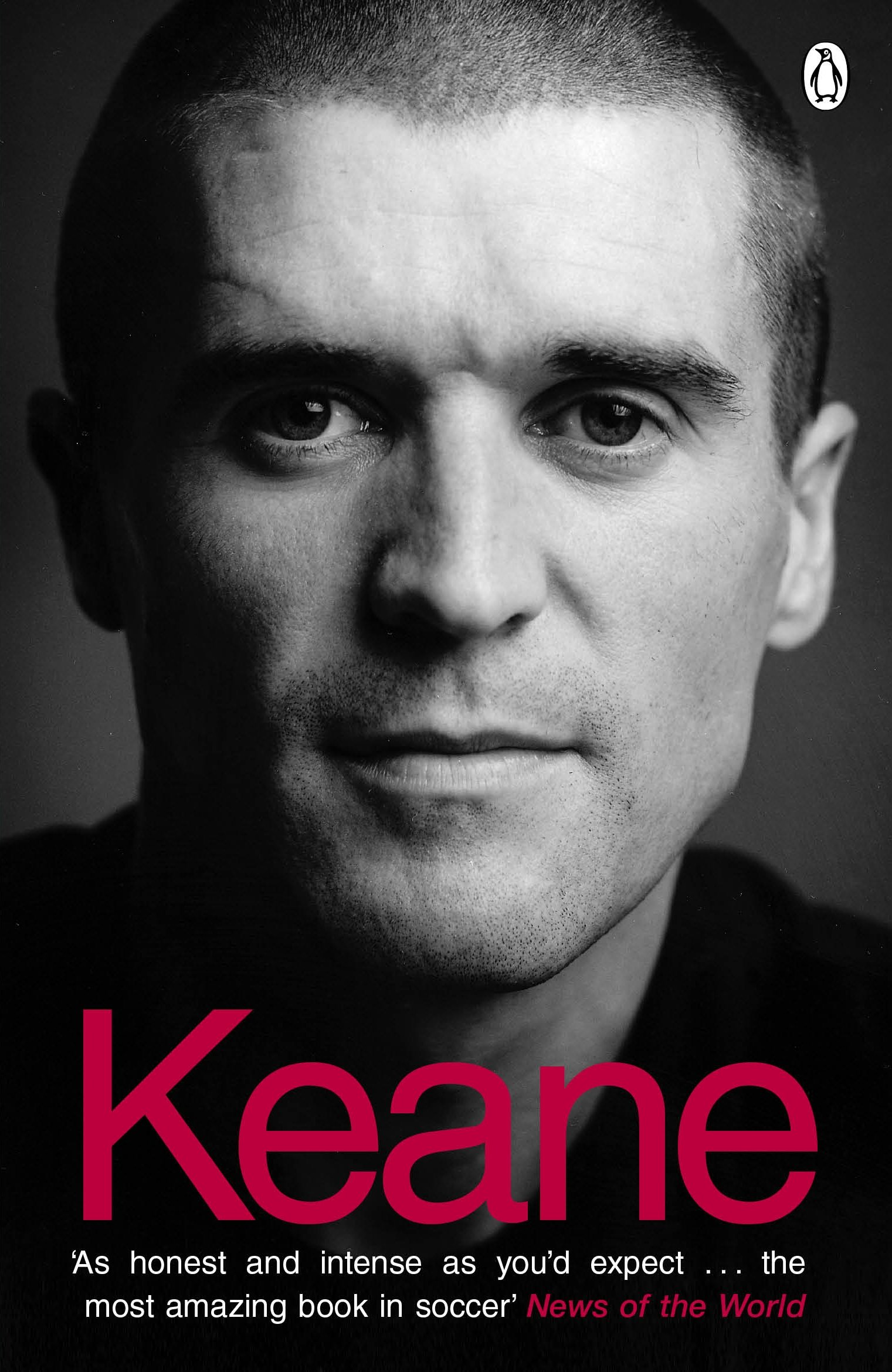 Download Keane: The Autobiography 