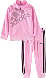 Best adidas trousers for sale Reviews