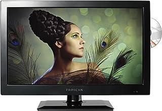 Proscan 19-Inch LED TV   720p, 60Hz   DVD Player   PLEDV1945A-B model