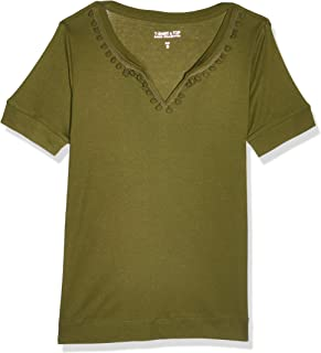 OVS Women's Hayley T-Shirt