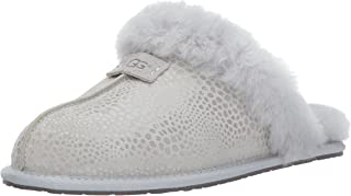 Best ugg aira slippers grey Reviews