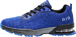 Best asics gel 1170 mens running shoes Reviews