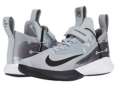 Nike FlyEase Precision IV