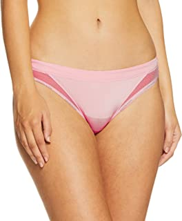 Calvin Klein Women's Youthful Lingerie Micro Bikini