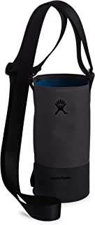 Hydro Flask Bottle Sling - Multiple Colors & Sizes