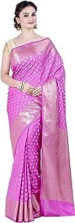 pic of latest designer sarees
