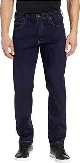 Kinetic Stretch Denim