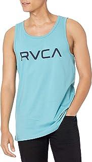 Men's Graphic Sleeveless Tank Top Shirt