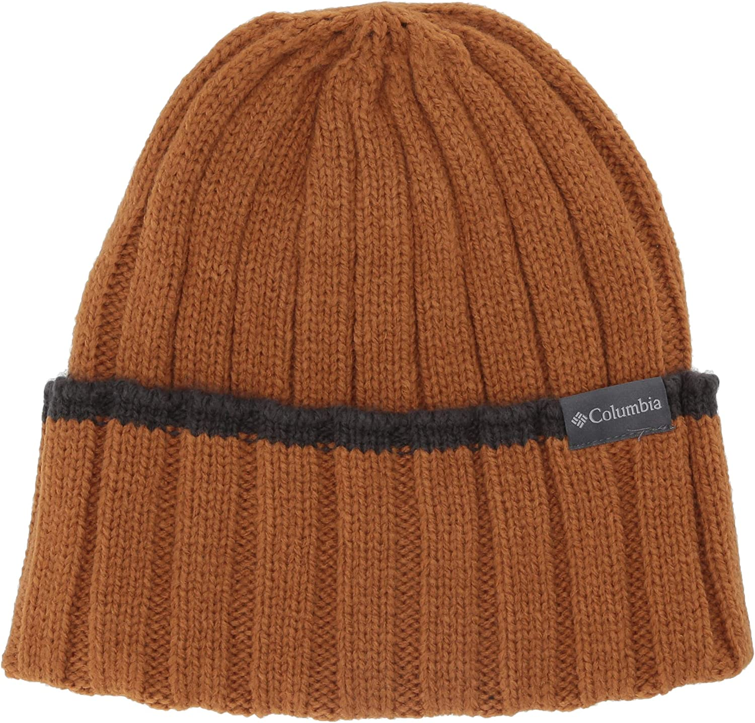 Columbia Carson Pass Fleece-Lined Moisture-Wicking free Ranking TOP9 shipping Watchcap
