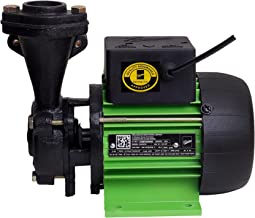 Kirloskar Chotu 0.5HP Domestic Water Motor Pump (Multicolour)