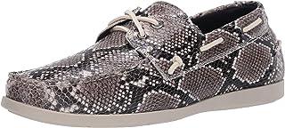 حذاء للرجال من Steve Madden