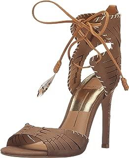 Dolce Vita Women's Hunter Dress Sandal