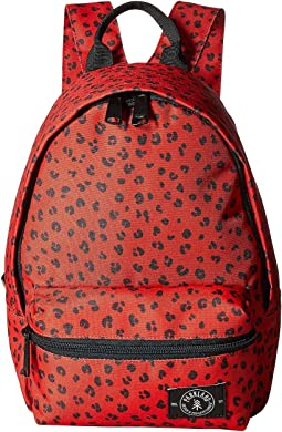 Rio Recycled Backpack (Little Kids/Big Kids)