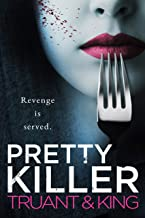 Pretty Killer (English Edition)