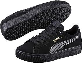 code promo 262de 9ad23 Amazon.fr : chaussure plateforme femme