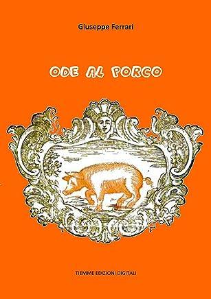 Ode al Porco