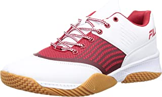 e430423e055 Amazon.in: ₹2,500 - ₹5,000 - Fila: Shoes & Handbags