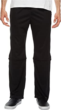 The Camp Easy Dressing Convertible Pants