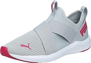 Puma Prowl Slip On Women's Fitness & Cross Training Shoes