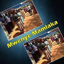Mwenye Mamlaka