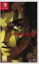 Shin Megami Tensei III Nocturne HD Remaster PEGI (Nintendo Switch)