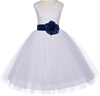 ekidsbridal DRESS ガールズ