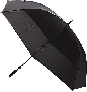 Paraguas, Negro