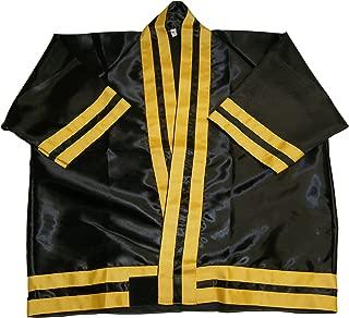 Best filipino martial arts uniform Reviews