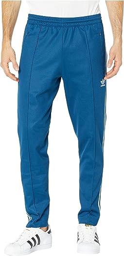 596a7bda2e Adidas originals supergirl track pants + FREE SHIPPING | Zappos.com