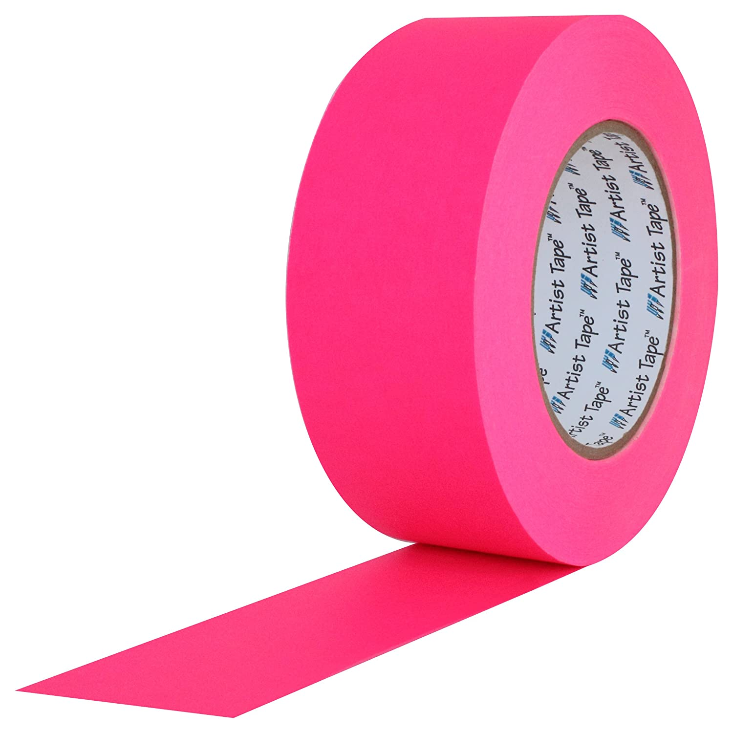 ProTapes Artist Tape Flatback Printable Paper or Console Board 全国一律送料無料 売店 T