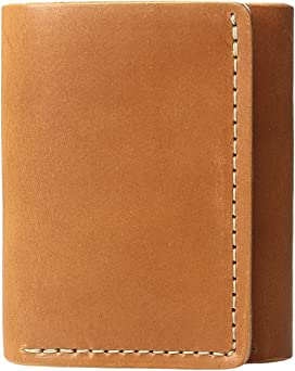 185f0478a5bad Bosca Old Leather Collection - Trifold Wallet at Zappos.com
